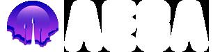 AFTER EARTH STELLAR ALLIANCE Logo